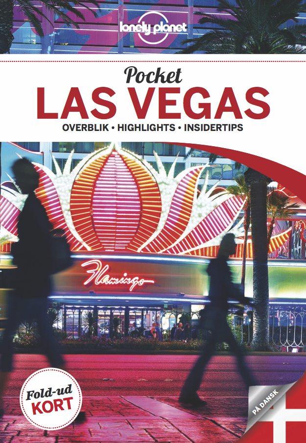 Pocket Las Vegas