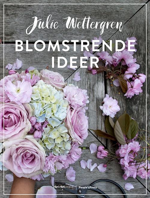 Blomstrende ideer