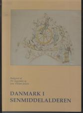 Danmark i senmiddelalderen