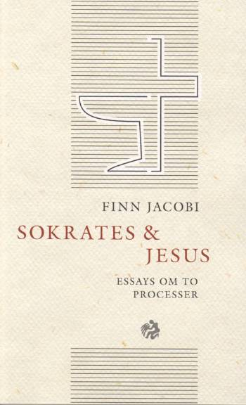 Sokrates & Jesus