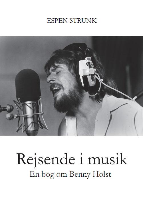 Rejsende i musik
