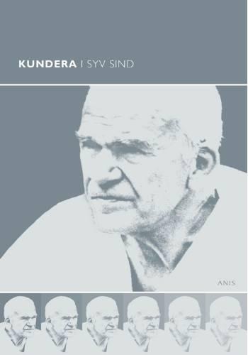 Kundera i syv sind