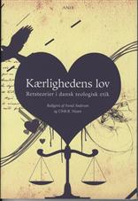 Kærlighedens lov