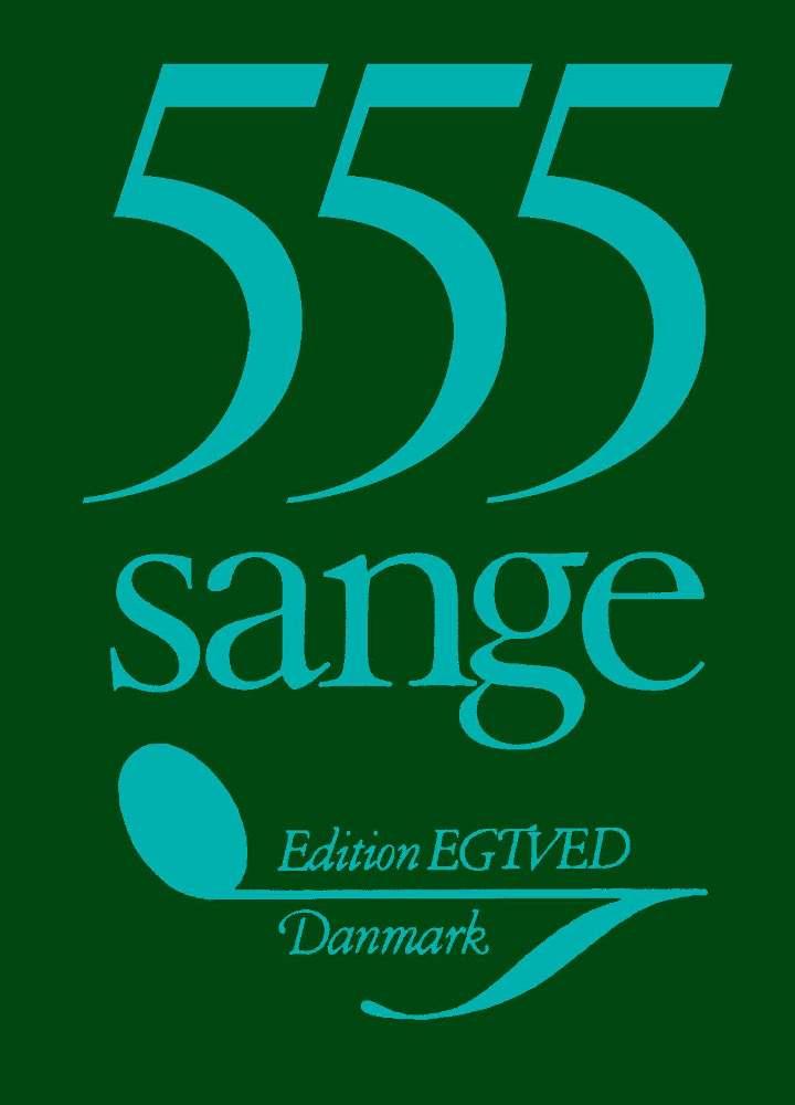 555 Sange