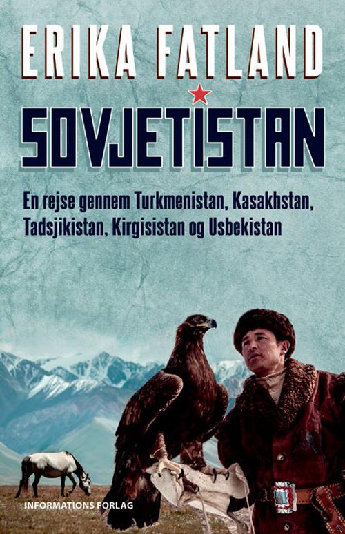 Sovjetistan