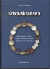 Kristuskransen, bog