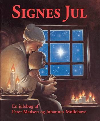 Signes jul