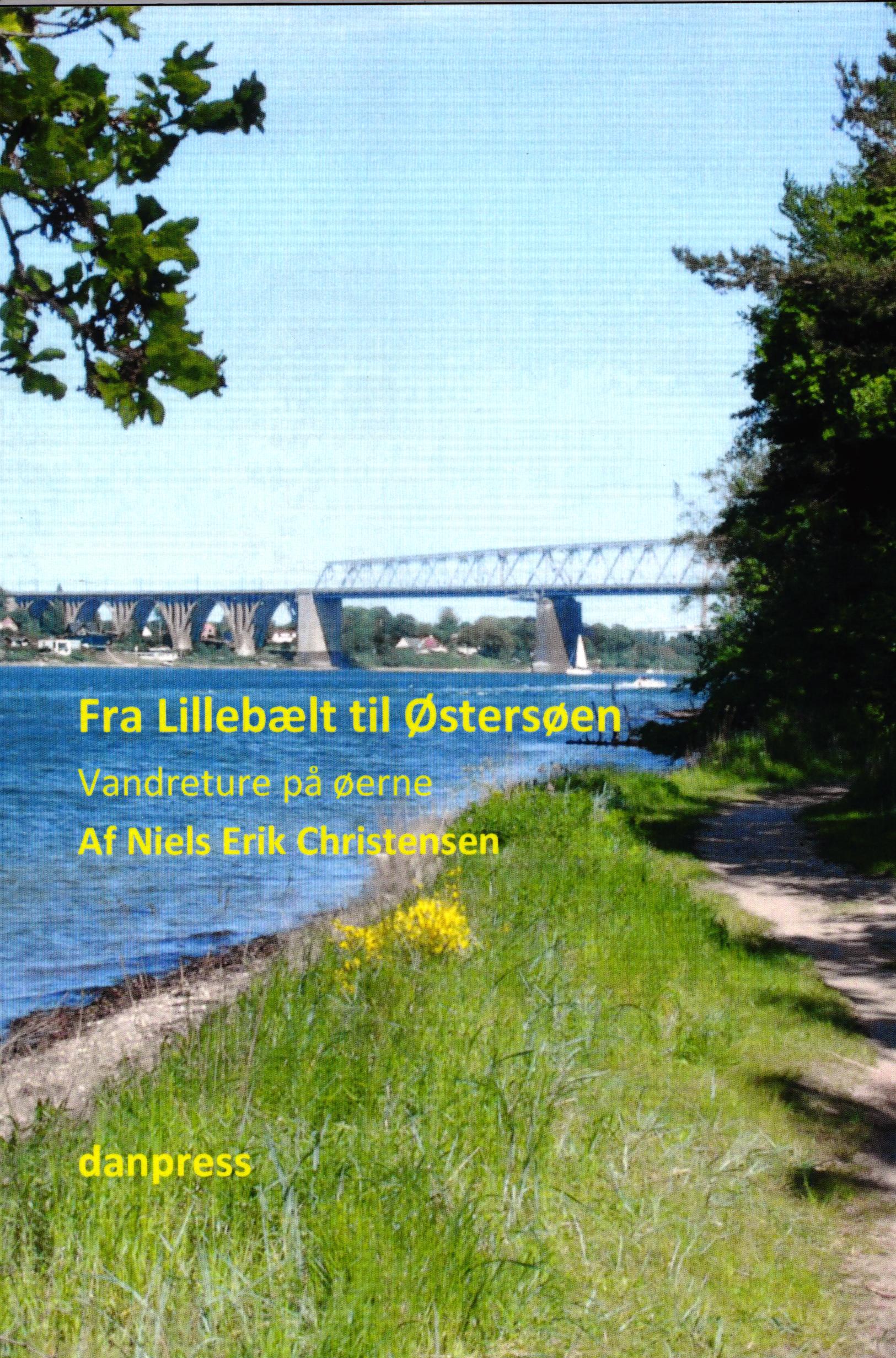 Fra Lillebælt til Østersøen