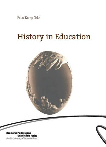 History in Education
