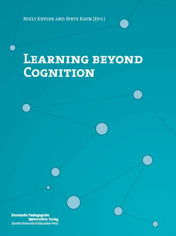 Learning beyond Cognition