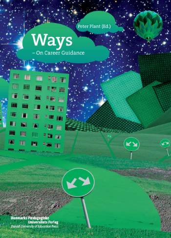 Ways-On Career Guidance