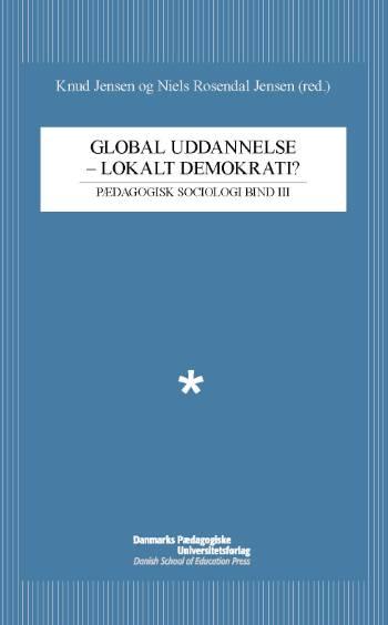 Global Uddannelse
