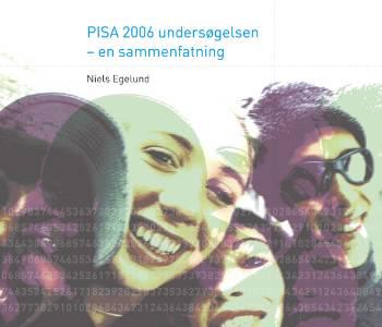 PISA 2006, en sammen fatning