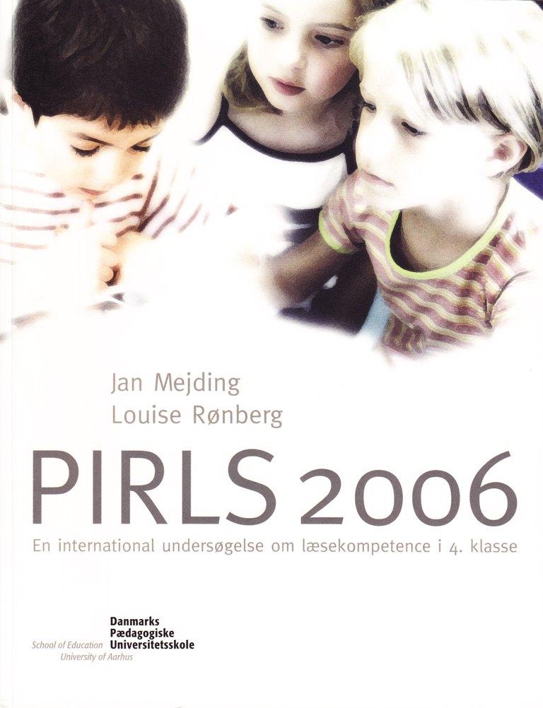 PIRLS 2006