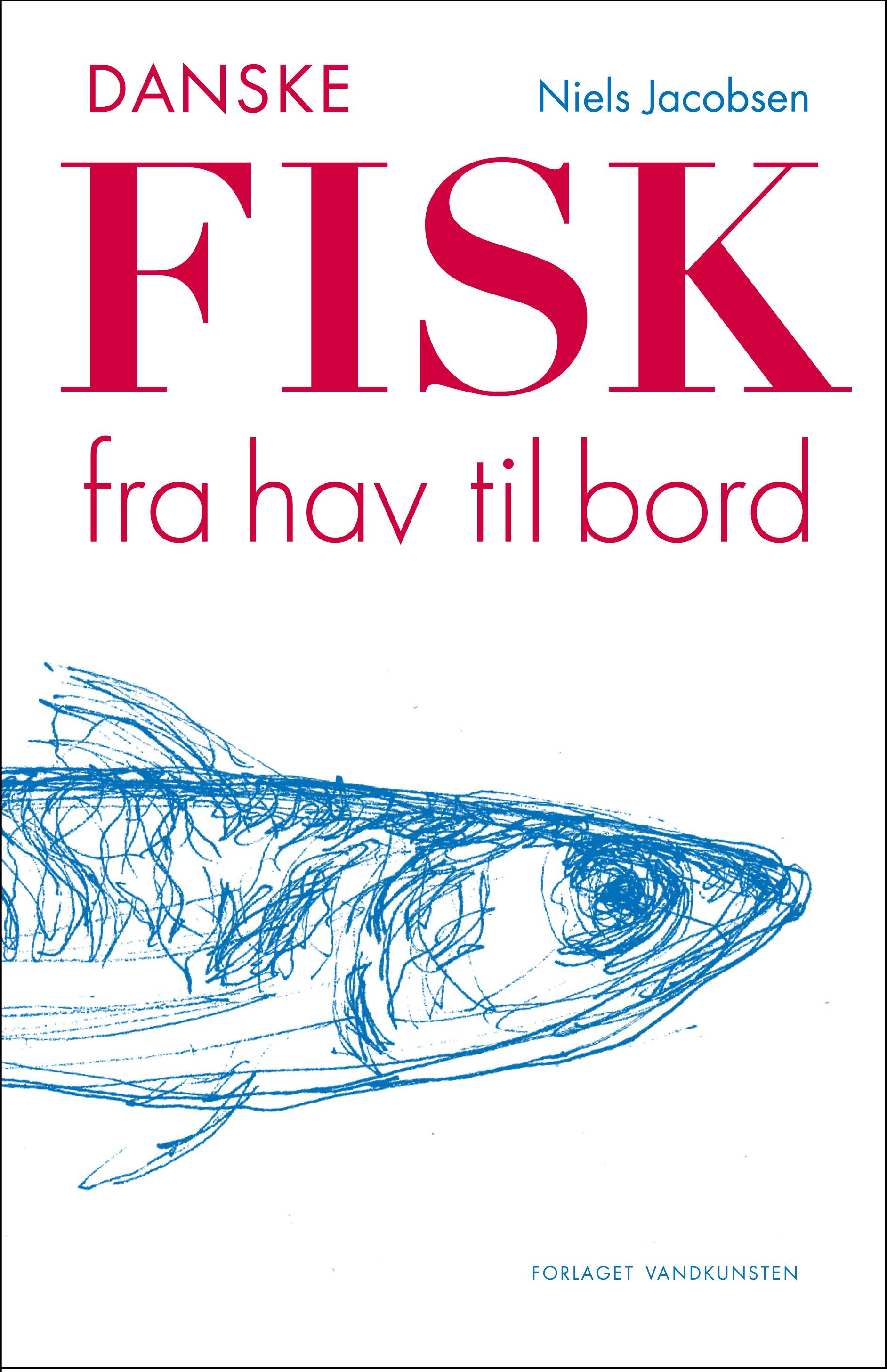 Danske fisk