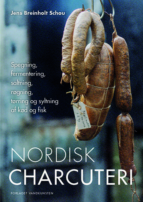 Nordisk charcuteri