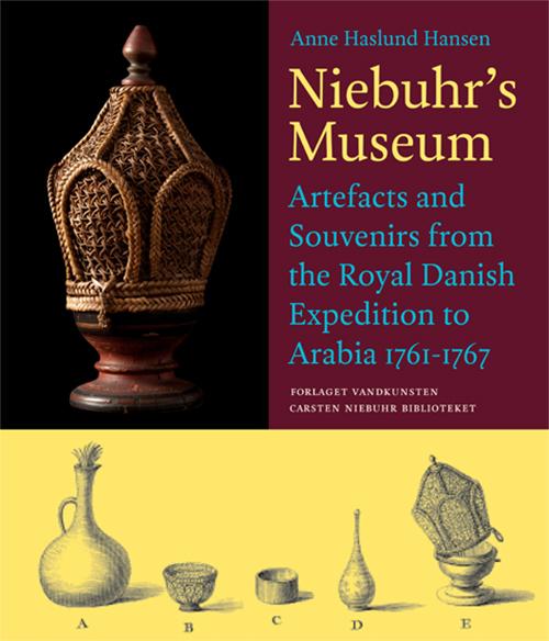 Niebuhr's Museum