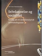 Selvdannelse og socialitet