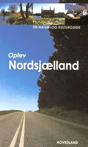 Oplev Nordsjælland