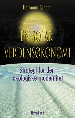 En solar verdensøkonomi