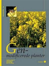 Genmodificerede planter (7)