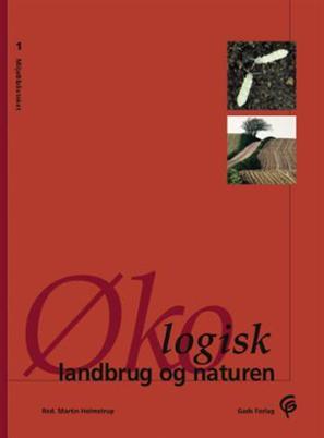 Økologisk landbrug (1)