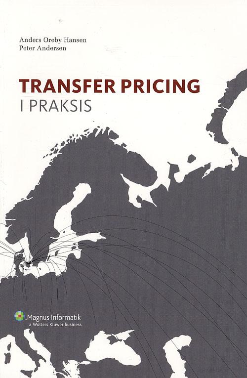 Transfer Pricing i Praksis 2008