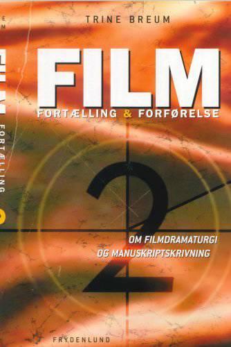 Film, fortælling & forførelse 2