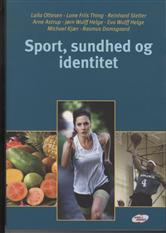 Sport, sundhed og identitet