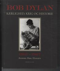 Bob Dylan 1961-1967