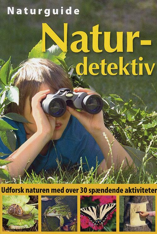 Naturdetektiv