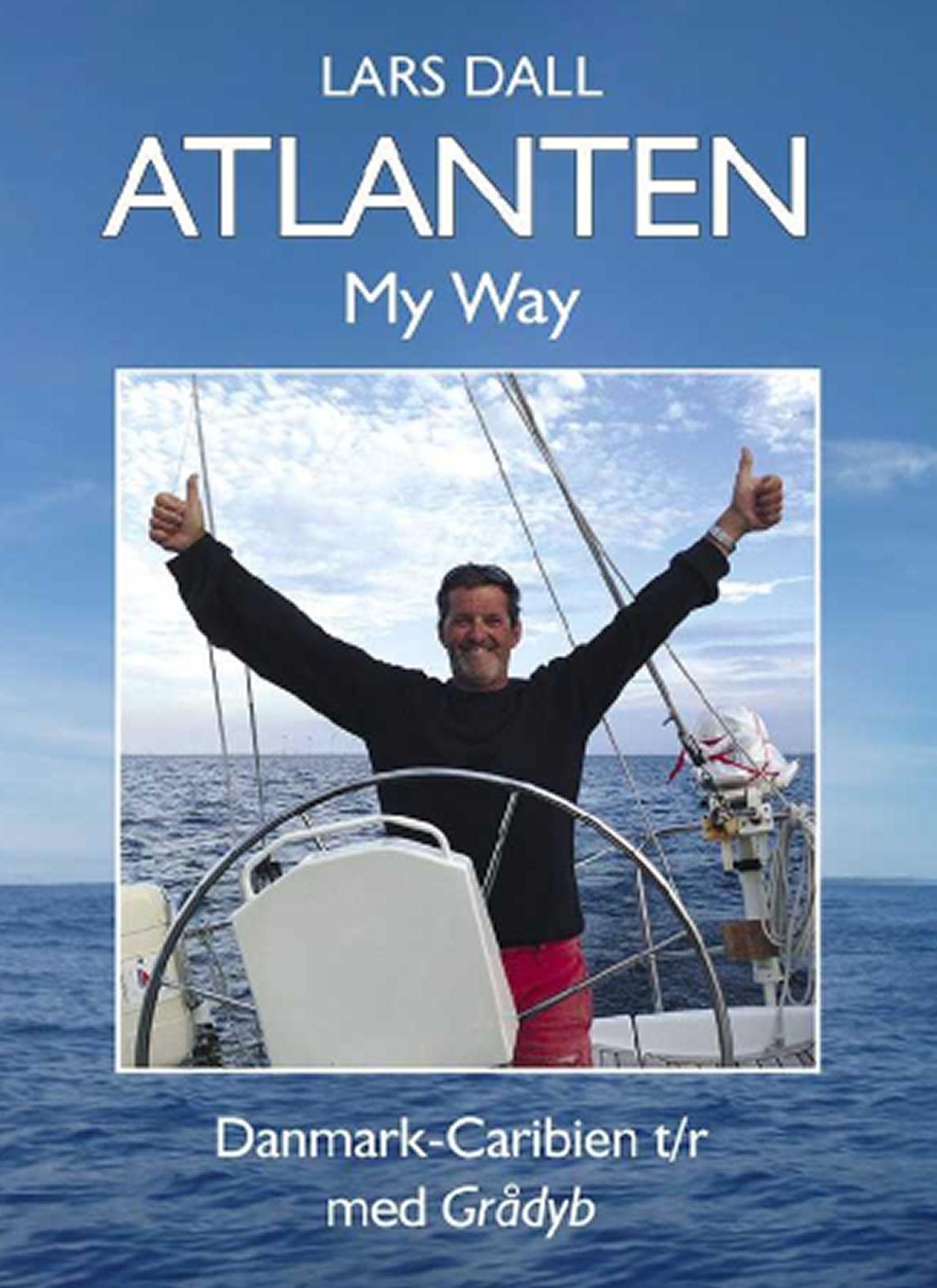 ATLANTEN - My Way