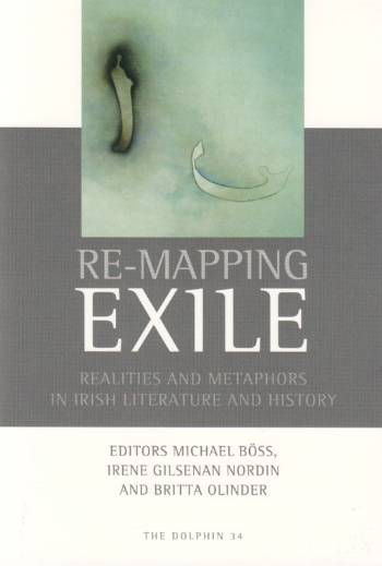 Re-Mapping Exile
