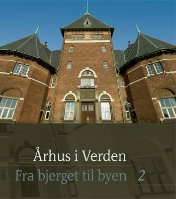 Århus i Verden