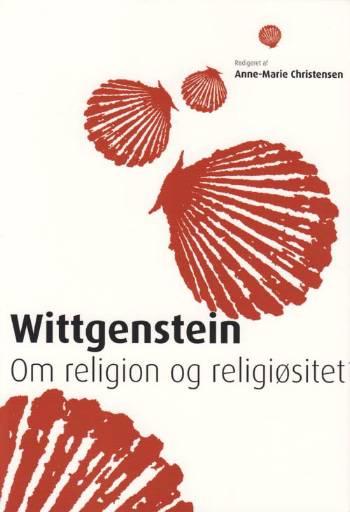Wittgenstein om religion og religiøsitet