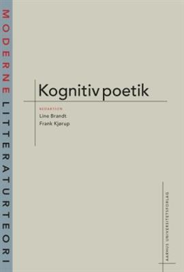 Kognitiv poetik
