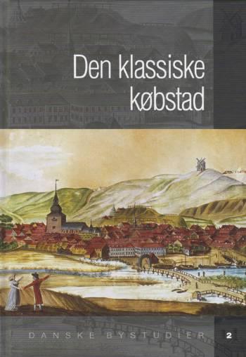 Den klassiske Købstad