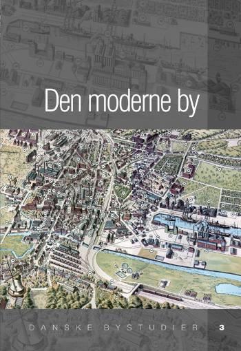 Den moderne by