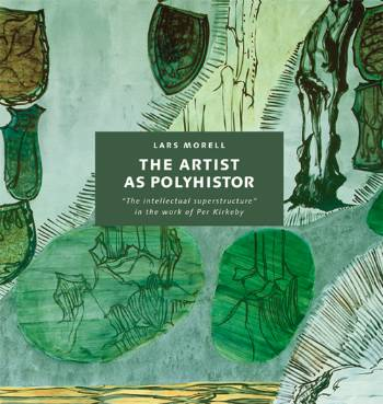 The Artist as Polyhistor
