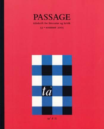 Passage 53