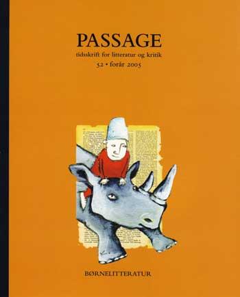 Passage 52