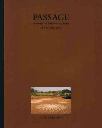 Passage 54