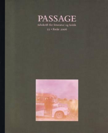 Passage 55