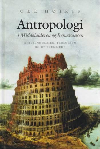 Antropologi i Middelalderen og Renæssancen