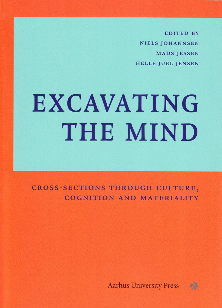 Excavating the mind