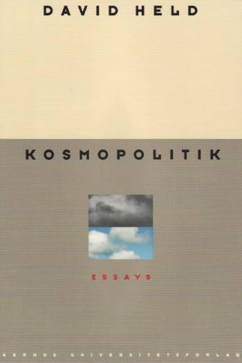 Kosmopolitik
