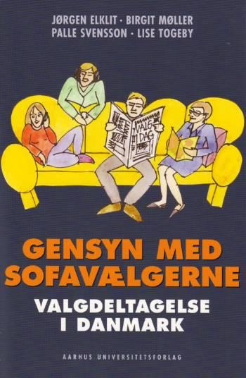 Gensyn med sofavælgerne