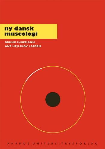Ny dansk museologi