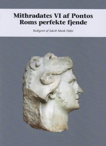 Mithradates VI af Pontos