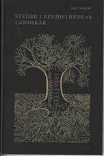 Steder i bevidsthedens landskab - grene på ideernes træ